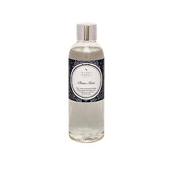 Diffuser Refill 200ml Clean Slate by Shearer Candles