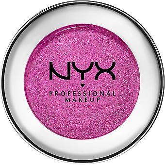 NYX PROF. MAKEUP Prismatic Shadows-Doll Face