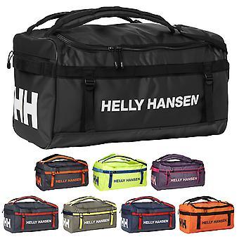 Helly Hansen Classic impermeable durable 50L Duffel Bolsa