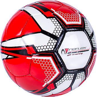 HO FOTBALL REFLEKS IREGULAR BOUNCE BALL