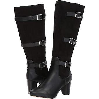 Bella Vita Women's Talina Ii Plus Harness Boot