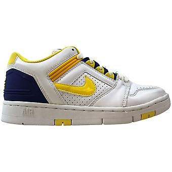 Nike Women's Tanjun SE Running Shoes Sport Night Maroon 6.5