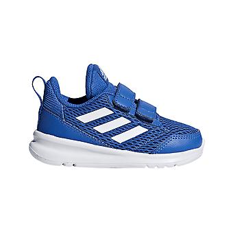 Adidas Bebek Altarun Ayakkabı