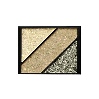 Elizabeth Arden Eyeshadow Trio / Ombres a Paupieres Trio 2.5g Leaves of Green #03