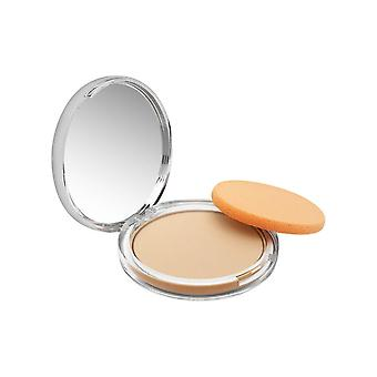 Clinique almost powder makeup spf 15 01 fair (vf)