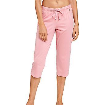 Féraud 3201065 Damen's Casual Chic Pyjama Hose