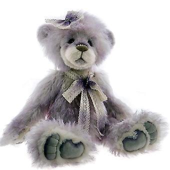 Charlie Niedźwiedzie Madam Butterfly