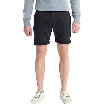Superdry International Chino Shorts Navy 83