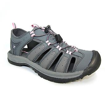 Goodyear Tula Slip On Walking Shoe