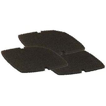 Eheim 2628760 Carbon Sponge 2076/2078 (Fische , Filter und Pumpen , Filtermaterial)