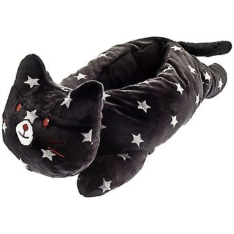 Ferribiella Katzenwiegen mit Sternenmuster (Katzen , Erholung , Betten)