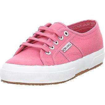 Superga Cotu Classic 2750S000010T37PINKEXTAS universal all year women shoes