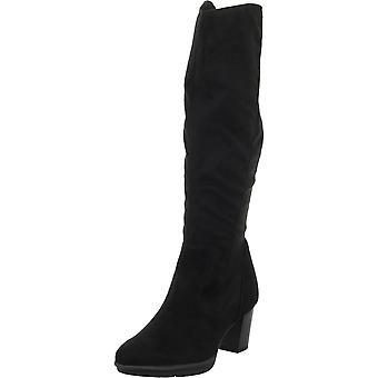 Marco Tozzi 222551323 222551323001 universal winter women shoes