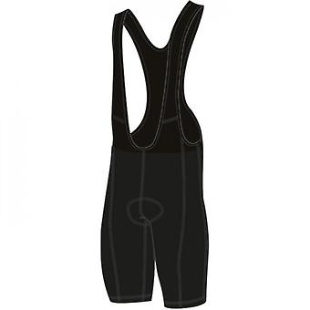 Madison Tour Men's Bib Shorts