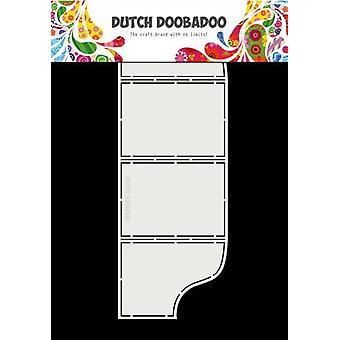 Dutch Doobadoo Card Art A4 File Folder 470.713.769