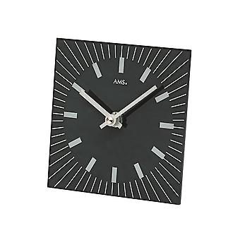Table clock AMS - 1158