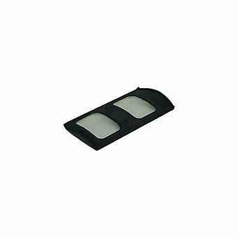 43024 bollitore filtro