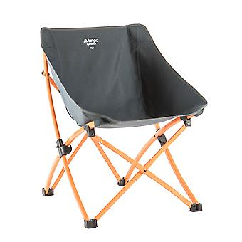 Vango Pop Chair