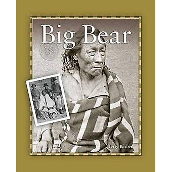 Big Bear by Barber & Terry