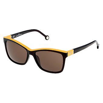 Ladies'�Sunglasses Carolina Herrera SHE598550958