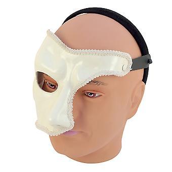 Bristol nyhet unisex Phantom maske på hodebånd