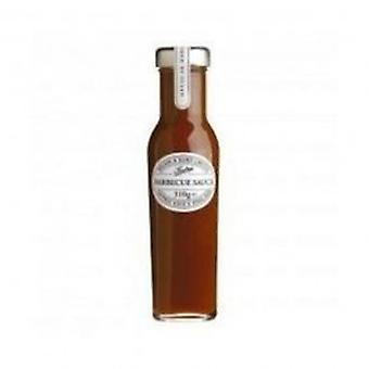 Tiptree - Barbecue Sauce