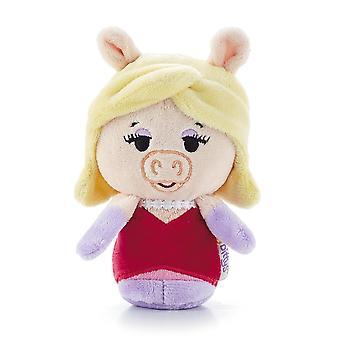 Hallmark Itty Bittys Muppets Miss Piggy
