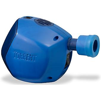 Thermarest NeoAir Torrent Air Pump - Thermarest NeoAir Torrent Air Pump