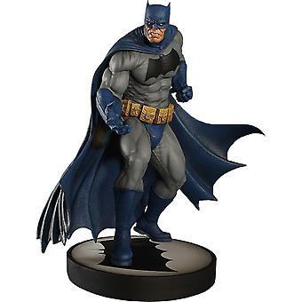 باتمان فارس الظلام ماكيت