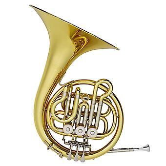Sonata Mini French Horn