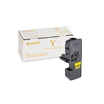 Kyocera Tk 5244Y Toner Yellow 3K