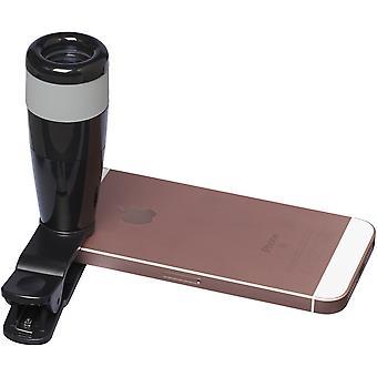 Avenue 8X Telescope Lens For Smart Phone