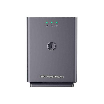 Grandstream Dp752 Hd Dect Base Station Ptt Extended Range