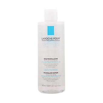 Make Up Remover Water Solution Micellaire La Roche Posay/400 ml