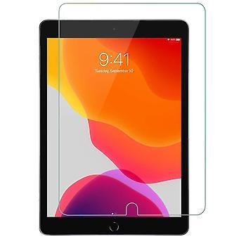 Film-Bildschirm-Protektor für Apple iPad 1 2 3 4 Mini Air Pro 11 10.2 gehärtetes Glas