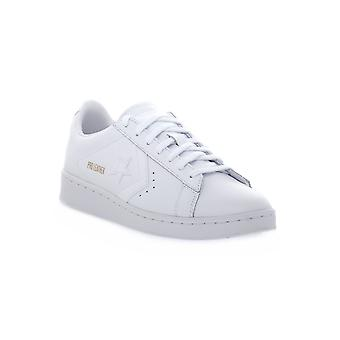 Converse pro leather colorblock sneakers fashion