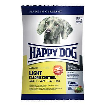 Happy Dog Pienso para Perro Light Calorie Control (Dogs , Dog Food , Dry Food)