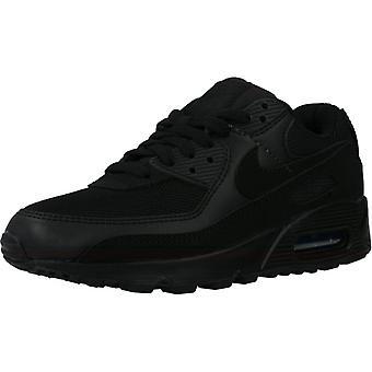Nike Ultrabest Sport / Air Max 90 Colore Scarpe 002