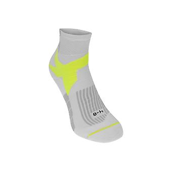 Karrimor Ultimate Running Socks Ladies