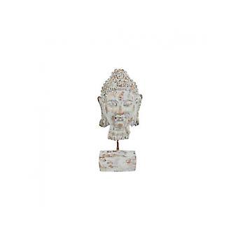 Deco4yourhome Buddha Head Mint