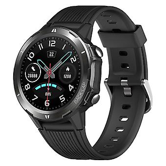 Smartwatch Denver Elektronik SW-350 260 mAh Svart