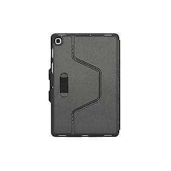 Targus Click In Case For Samsung Galaxy Tab Black