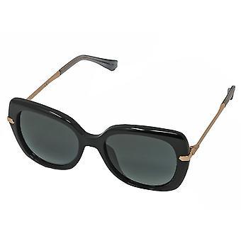 Jimmy Choo LUDI/S N08/9O Sonnenbrille