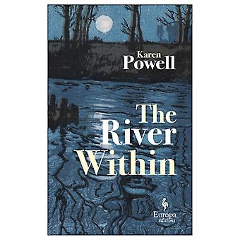 The River Within by Powell & Karen