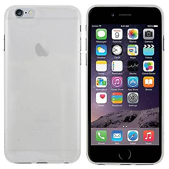 Colorfone iPhone 6 Plus Shell (Transparente)