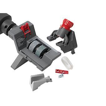 Multi-Sharp Multi-Sharp Dual Purpose Drill Bit & Tool Sharpener ATT2001