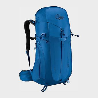 New Lowe Alpine Airzone Trail 30 Backpack