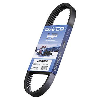 Dayco HP3034 Drive Belt *1122