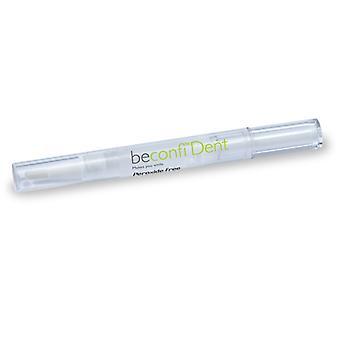 Bleaching Stift