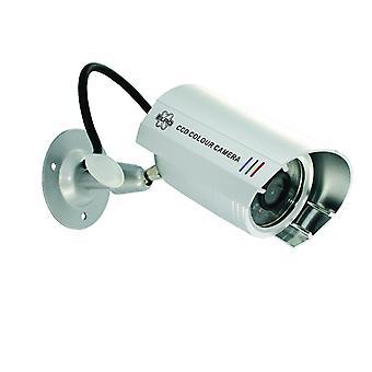 Byron CS22D Dummy Bullet Camera Indoor / Outdoor BYRCS22D